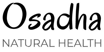 Osadha Natural Health, LLC